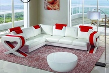 Corner Sectional Sofas / Here we offer Italian quality modern sectional sofas and sectional with chaise sets, sold exclusively from Prime Classic Design. Choose from microfiber or Italian leather and even customize your sectional the way you want and color you want at no additional price!