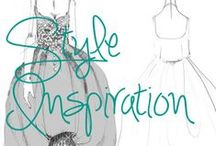 Style Inspiration / Welcome to Style Gather, the most social way to shop online. Gather with us on Facebook.com/StyleGather for our weekly sales.  *Limited quantities and styles available. Become part of the Gathering by liking our page, for weekly updates, discounts, and give-a-ways. Gather your friends, shop and save!  Boutique clothing and jewelry at 50% off!  Gather with us for amazing styles for a great price!
