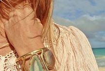 Accessories / by Polina G