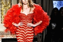 High end Fashion / by AvaSearch Inc.