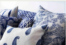 Chhatwal & Jonsson by Inside too / Chhatwal & Jonsson is a love story between east and west with design based in Sweden and hand crafted production in India. Beautiful.