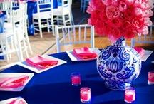 Favorite Table Design