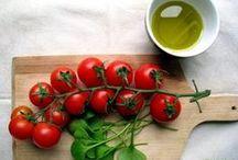 zöldségek, fűszerek termesztése