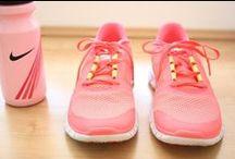 Fitness Motivation <3