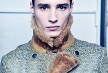 Design Fashion: for men