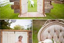 esküvős cuccok