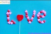 Incontri, single, ricerca partner con eDarling / La redazione di eDarling offre ogni giorno preziosi consigli a tutti i single con lo scopo di aiutarvi a trovare l'amore. Leggi i nostri articoli: http://www.edarling.it/consigli-ricerca-partner