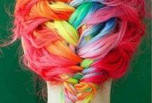 Hair 💇🏻