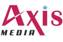 Axis Media / Axis Media is Website Design & Web hosting agency in Shivamogga (Shimoga). We offer Best Website Design, Web Hosting, Logo Design, Letterhead, Visiting Card, Brochures and many more Design Related Works at affordable prices