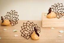 Kreativita v kuchyni