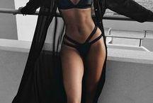 F A S H I O N • B I K I N I / Bikini