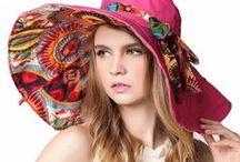 Women Headwears