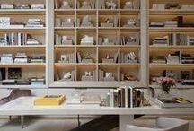 Arq/Dec: home office, escritório, ateliê....