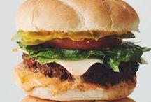 Burgersssss