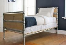 DIY Decor & Furniture / Repurpose, DIY, decor, and other interior ideas.