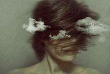 Dreamy / by Guia L