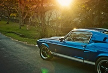 My Automotive Photography / http://www.dylantog.com