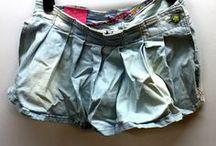 Anule Denim / Fancy about anule jeans denim