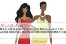 Single & Hating It! / Empowering and uplifting quotes inspired by characters Liya and Zenia sharing the ups & downs on the many relationships in life from the upcoming #Book Single & Hating It! by authors @DChand @JenniferJohn