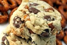 Fatty Sweets!!!!! / by Tonya Thomas Talbert