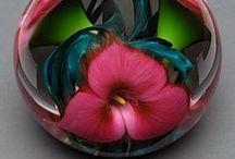 Glass With Class / by Dawn Jostiak