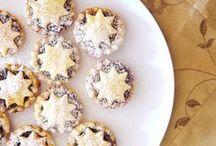 PP ♥s Christmas Treats