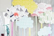 PP ♥s Decorations