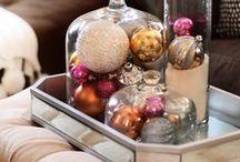 Christmas / by Beth Sanders