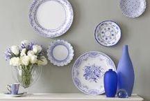 ✿ Porcelain Party ✿