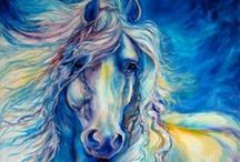 Art~ Watercolors / Please feel free to repin as many pins as you'd like. No limits on any of my boards. / by Dawn Jostiak