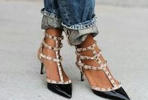 FOR SJP SHOES / by Jane Mann