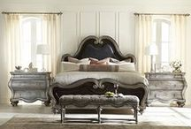 Glam Style By Havertys Furniture / Weu0027re In Love! Take A Look At