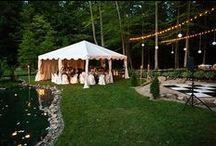 Wedding / by Bradley Hansen