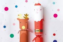 PP ♥s Christmas