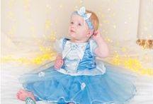 PP ♥s Disney Dress-up