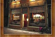 Brasserie Bruges