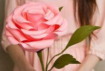 ✿ Floral Party ✿