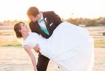 Wedding / by Kaitlin Wheeler