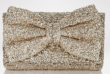 Bags I love / by Jessica Espaillat