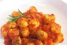 yololos RECETAS / RECIPES / all around the world recipes
