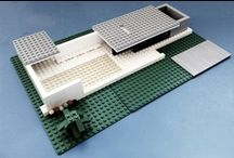 yololos ARQUITECTURA / ARCHITECTURE