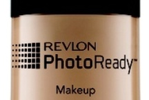 PhotoReady Makeup