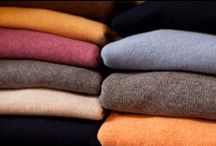 Sweaters / Made in Italy Cashmere Sweaters
