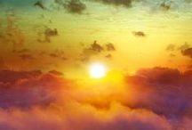 Hildon Picks: Clouds
