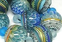 Maruti & Other Beads