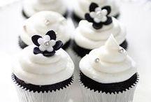 ❤ Black & White ❤