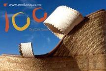 "ioo by emi tasis Shop / ""Espadriles Ioo artesanales hechas a medida. Diseños registrados visita en FB ""Ioo ideas"" y www.emitasis.com ""Espadriles Ioo handcrafted, custom made. Registered Designs Visit our FBsite ""Ioo ideas"" Espadrilles Ioo main sur mesure. Disigns protegés Visitez nôtre FB page ""Ioo ideas"" et www.emitasis.com"