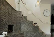 jemne stairs
