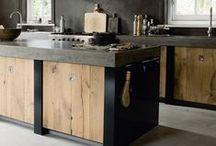 jemne kitchen