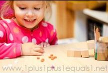 Home Based Learning / #Homeschooling ideas and resources